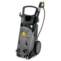 供应德国凯驰冷水高压清洗机HD1025-4S