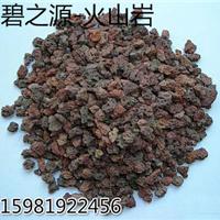 太原碧之源优质活性炭价格  图片  规格