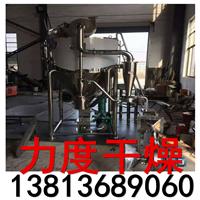 供应实验小型陶土专用LPG系列喷雾干燥机