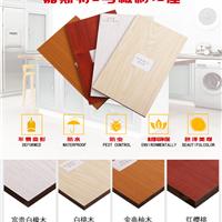 瓷砖橱柜铝材、门板绿色供应厂家