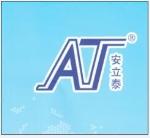 山东京泰耐磨材料有限公司