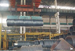 供应MW19起重电磁铁|起重电磁吸盘