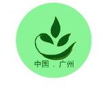 广州粤吉祥纱门纱窗有限公司