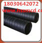 仁寿HDPE给水管18030642072仁寿厂家价格