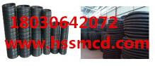 四川碳素波纹管18030642072成都厂家价格