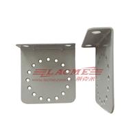 供应LACME/莱克米电子围栏F-ZD004防护箱