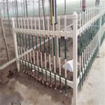 锌钢阳台护栏、锌钢棚栏围栏、锌钢护栏图片
