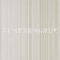 供应深圳橱柜门厂,广东橱柜门品牌