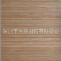 供应广东橱柜门板,深圳橱柜门品牌