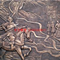 北京非凡华艺雕塑艺术有限公司