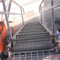 供应北京护栏围栏生产厂家量大从优