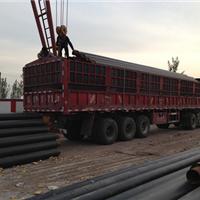 上海市聚氨酯保温焊接无缝钢管厚度