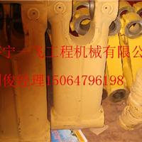 厂家供应小松PC220-7挖掘机千秋架,工字架