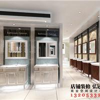 青州展厅设计公司
