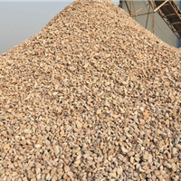 硅石价格3-5公分硅石块