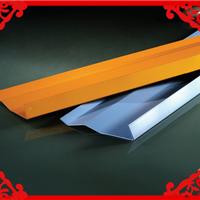 广州长盛建材厂家直销S型铝挂片