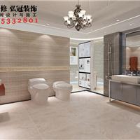 青州展厅设计与施工