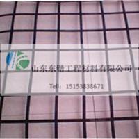 辽宁供应钢塑格栅厂家