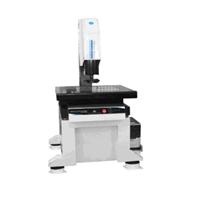 供应全自动影像仪VMS-5040H