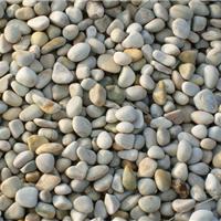 硅石价格建筑陶瓷用球硅石