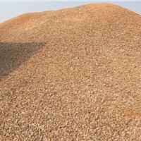 硅石价格水泥厂专用石硝
