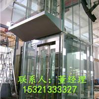 供应北京别墅电梯家用电梯大全
