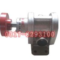 罗茨泵专业生产厂家直销