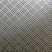 供兰州不锈钢花纹板和甘肃花纹板厂家