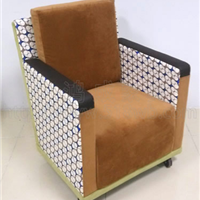 怀集网吧沙发订做_怀集创意网吧沙发椅报价