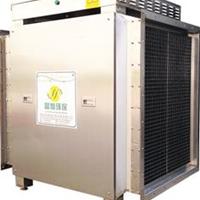 供应硅橡胶制品厂废臭气治理设备