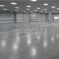供应惠州水泥地面起灰处理-混凝土硬化地坪