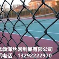 厂家供应优质宁波绿色球场防护网  质优价廉