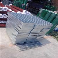 巨邦供应插接钢格板 地沟盖板