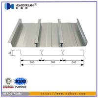 组合楼板|组合楼板价格,镀锌组合楼板价格