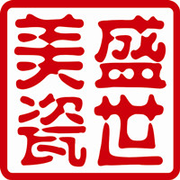 盛世美瓷艺术瓷砖厂家