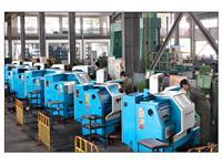 北京凯工阀门厂家生产加工各类阀门