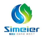 斯美尔吉彩(北京)科技有限公司