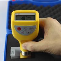 求购干膜厚度仪厂家报价膜厚测厚仪优得精准