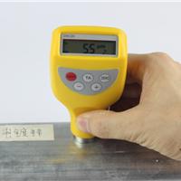 供漆面油墨测厚仪优得DR320油漆测厚仪报价