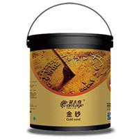 环保涂料厂家招商  行业知名品牌  蒙太奇艺术涂料