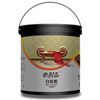 硅藻泥价格厂商代理 北京蒙太奇硅藻泥代理