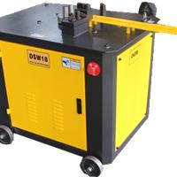 供应   DSW18 数控钢筋弯箍机