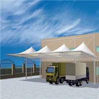 供兰州气枕膜和甘肃车间气模结构特点