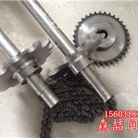 供应湖南纺织机械输送带 仪表仪器输送带