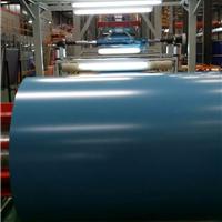 供应广东3003铝锰合金板 防锈铝合金卷
