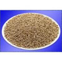 西安优质果壳滤料的厂家价格  图片