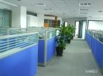 上海展驭自动化科技有限公司