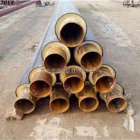 佳木斯直埋式热力保暖管道,石油管道保温管