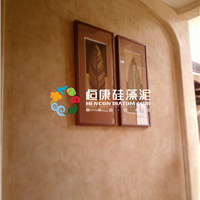 供应2016中国硅藻泥十大品牌