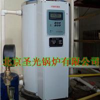 供应北京12KW全自动电热水过来